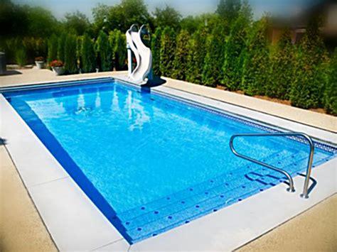 Sale Kolam Intex 16 gambar desain kolam renang minimalis terbaru 2018