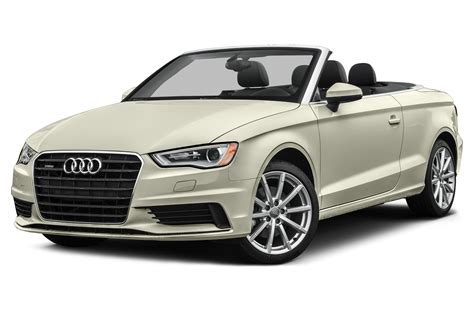 audi convertible 2016 2016 audi a3 price photos reviews features