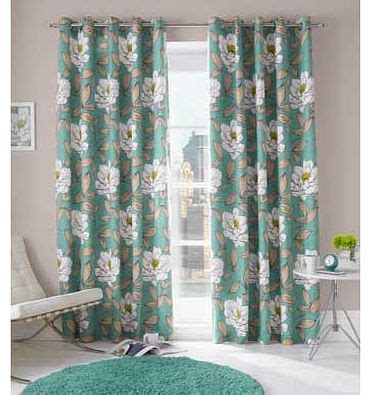 229 x 137 curtains ashley wilde curtains and blinds