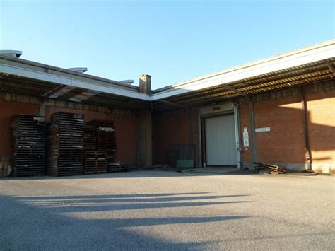 capannoni verona capannoni industriali verona in vendita e in affitto