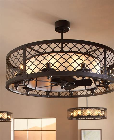 kitchen ceiling fan with lights 17 best images about life in beautiful light on pinterest