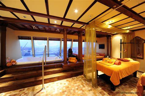 wellness suite aida prima cnd newsfile aidaluna delivered