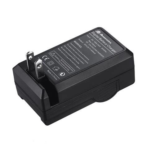 sony cyber dsc h70 battery charger np bg1 battery charger for sony cyber dsc h10 h20