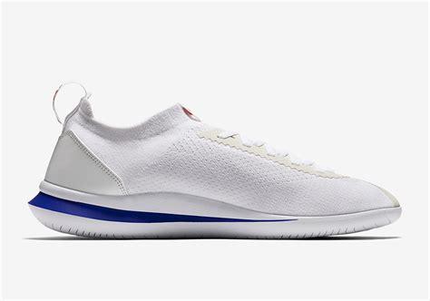Jual Nike Cortez Flyknit nike cortez flyknit og colorway release date aa2029 001 sneakernews