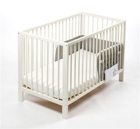 baby beds aerosleep baby bed bumper how can aerosleep improve the