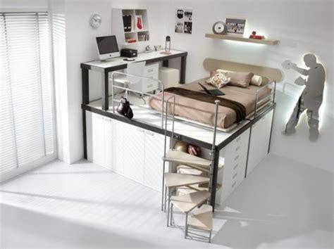 loft beds from tumedei loft bed bedroom decorating ideas design bookmark 12459