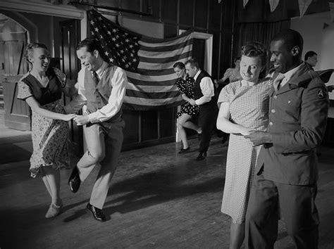 what to wear swing dancing swing in style what to wear to the veteran s day dance