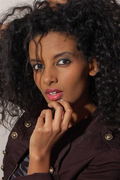 beautiful eritrean girls most beautiful eritrean women related keywords most