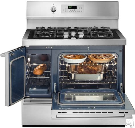 side by side ovens side by side oven 40 quot