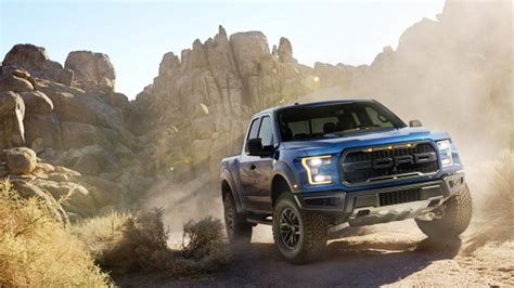 2017 Raptor Specs by 2017 Ford Raptor Review Interior Car Reviews News