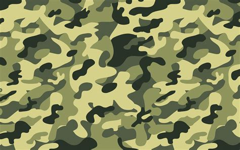 Camouflage Desktop Wallpapers Wallpaper Cave Camo Powerpoint Background