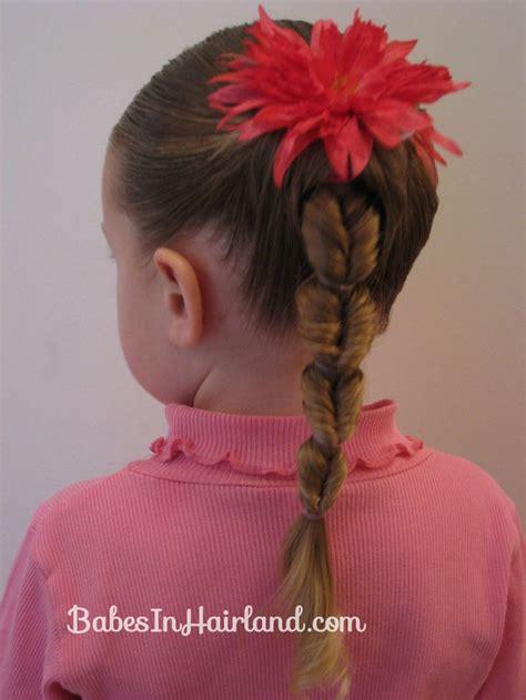 best fishbone hairstyles best 25 fishbone hairstyle ideas on pinterest fishbone
