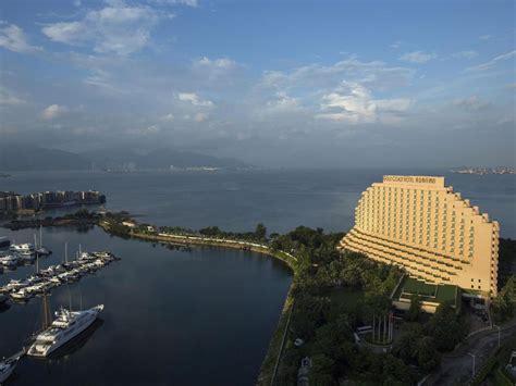 gold hong kong wallpaper best price on gold coast hotel in hong kong reviews