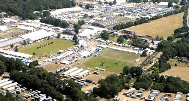 kent exhibitors list forward events kent showground specialist car and vehicle