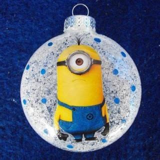 minion christmas decorations 38 best images about minion on minion cookies despicable me 2 and