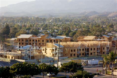 student housing crisis hits iv the bottom line