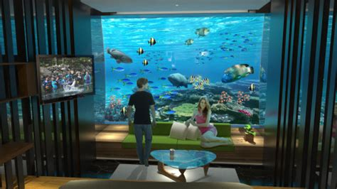 atlantis bahamas underwater rooms atlantis bahamas a luxury place for visit world visits