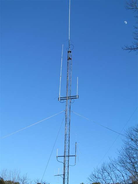 Antena X510 k9apd callsign lookup by qrz ham radio