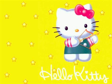 wallpaper of hello kitty free hello kitty free wallpapers wallpaper cave