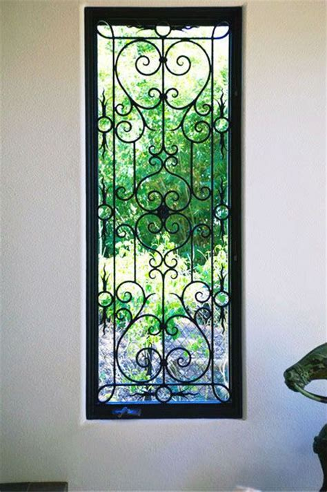 iron grill design house best 25 window grill ideas on pinterest window grill design grill door design and