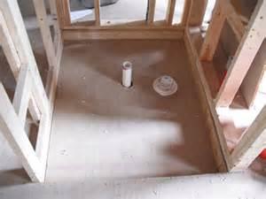 Bathtub Drain Rough In Washington Dc Plumbing Rough Ins Contractors Four
