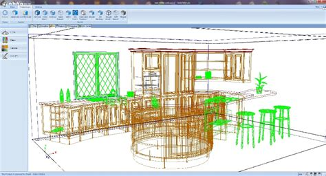 cabinet vision software for sale articles the from vero software