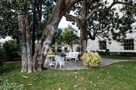 white house rose garden white house rose garden stock photos freeimages com