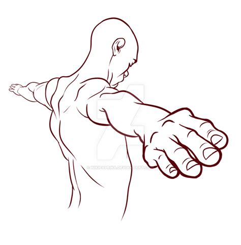 figure definition foreshortening d 233 finition what is