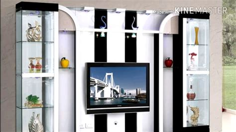 modern tv cabinet designs for living room modern tv cabinet wall units furniture designs ideas for