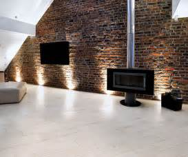 Interlocking Bathroom Floor Tiles - wood look tiles at beaumont tiles