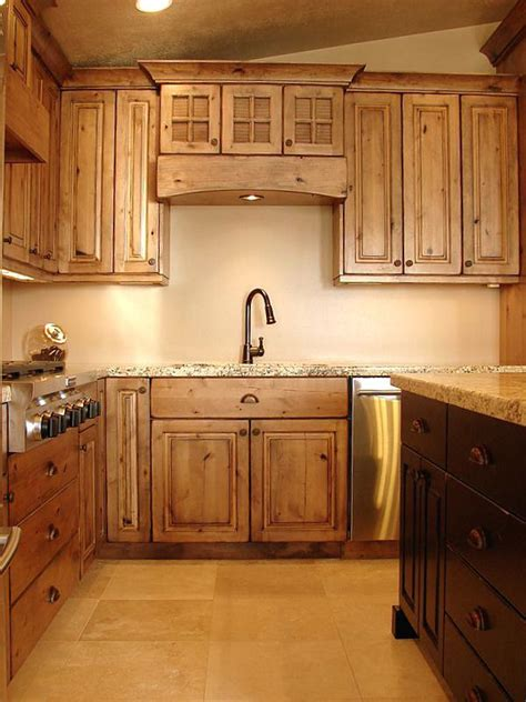 solid wood kitchen cabinets reviews alder kitchen cabinets picture gallery yellow kitchens