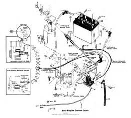 troy bilt 12056 opc 7 8hp rototiller s n 120560100101 up parts diagram for electric