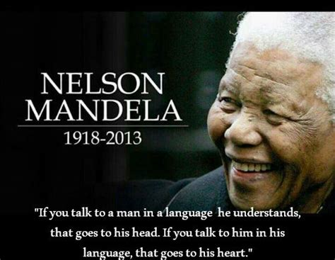 higher than hope a biography of nelson mandela nelson mandela quotes on hope quotesgram