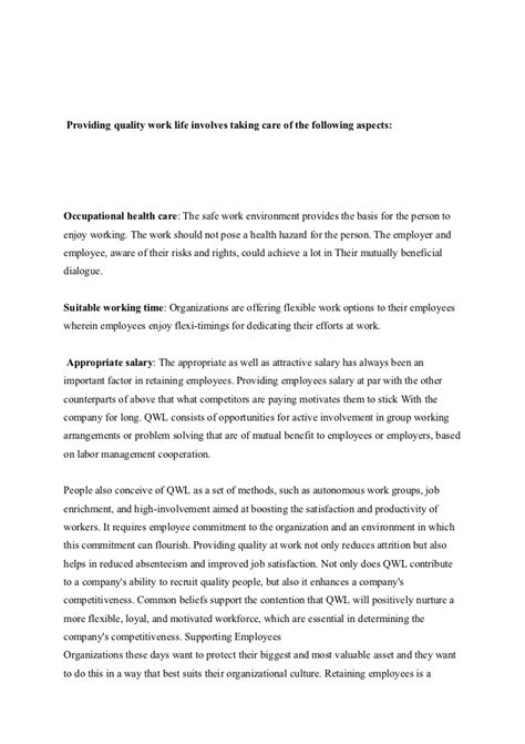 employee retention agreement template retention bonus letter format letter format 2017
