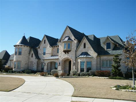houses for sale granbury tx homes for sale granbury real estate