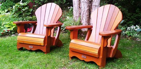 trex adirondack chairs outdoorlivingdecor