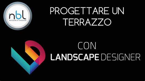 progettare un terrazzo progettare un terrazzo con nbl landscape designer