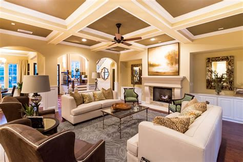luxurious barbaro homes double storey home builder in two story luxury homes jacksonville custom home builder