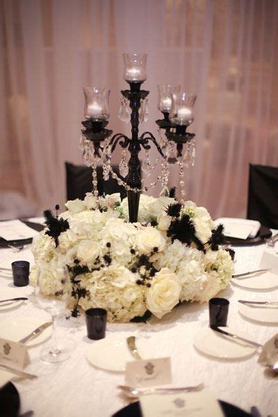 25 best ideas about black candelabra on pinterest tall