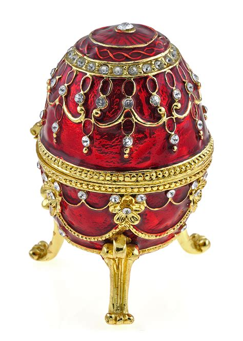 faberge egg architecture interior design - Faberge Ei