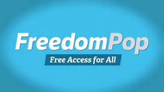 freedompop home reviews freedompop s wifi smartphone with intel inside