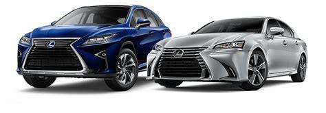 new used vehicles keyes cars near los angeles ca