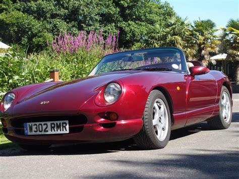tvr carpets tvr 101 tvr jaguar and lotus sports car specialists