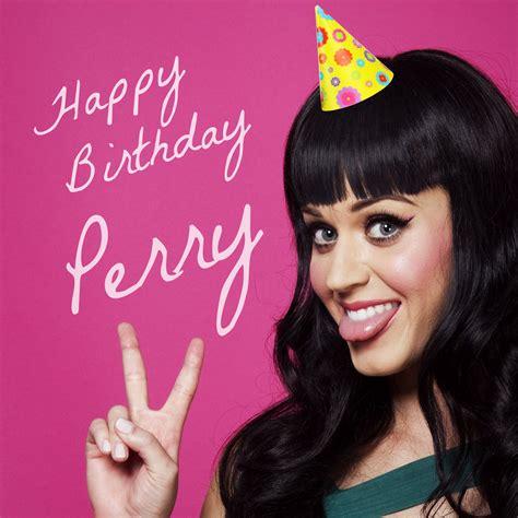 Imagenes De Katy Perry Happy Birthday | katy cats birthday 187 p 225 gina 24