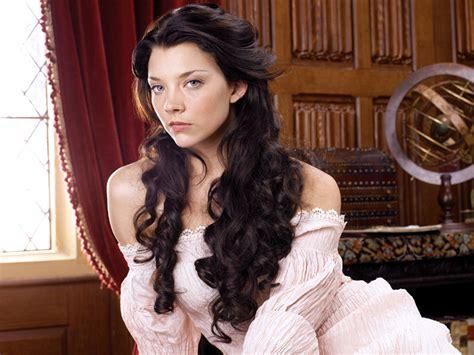 natalie dormer as boleyn katherine devalin the court of king the dawning