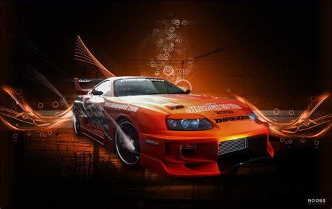 imagenes para pc de carros primer pack de fondos de pantalla carros taringa