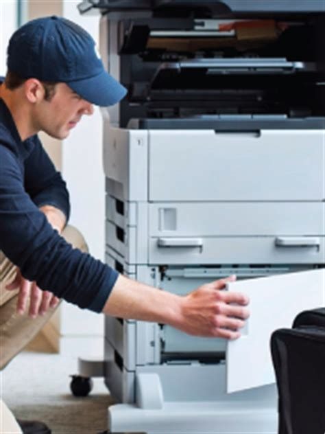 Request Letter To Repair Xerox Machine Elfers Copier New And Used Elfers Printer Service