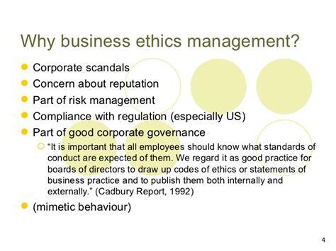 Mba Leadership Ethics by Mba 2011 12 Ethics Unit Session 4