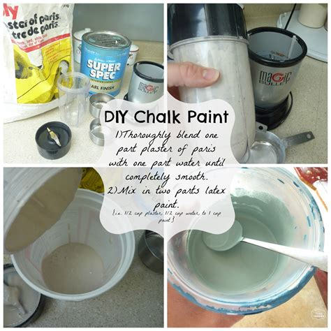 chalk paint diy recipe faux mantel cabinet from an china hutch using diy