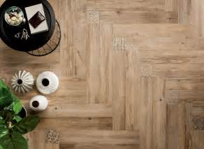Ideas For Porcelain Wood Tiles Design Wood Look Tiles